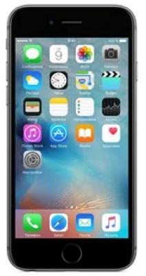 Цены на ремонт IPhone 6S